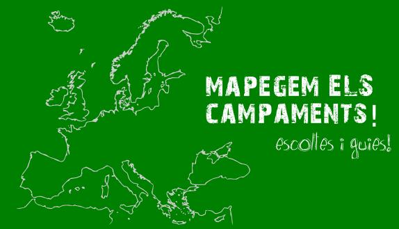 capçalera_mapeig_v1