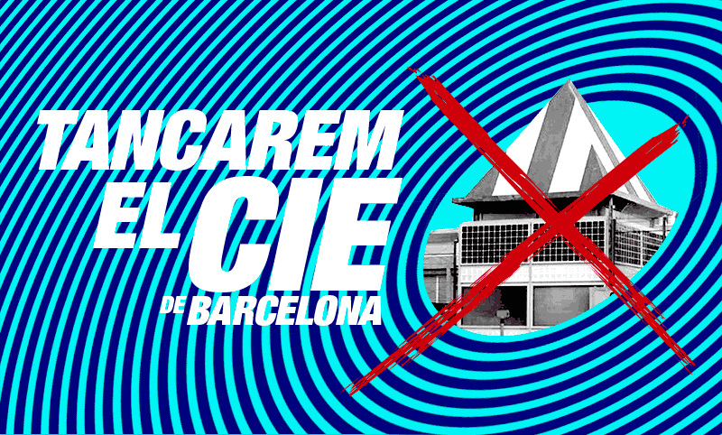 capcalera_tancaremelcie_v1