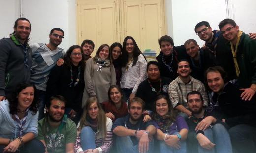 trobada_tarragona_1