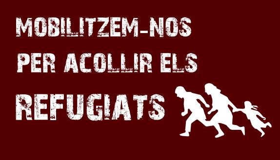 cap_refugiats_v1