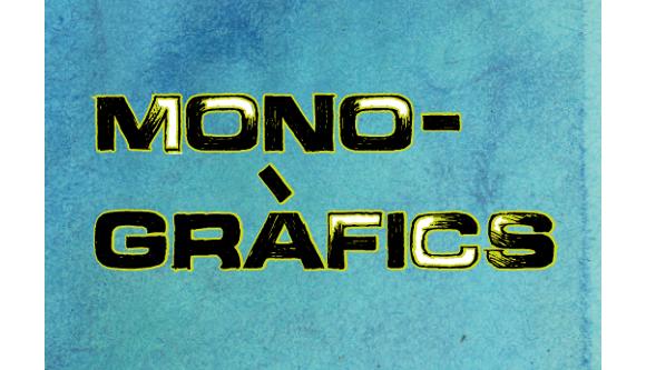 cap_monografics_MEG_v2
