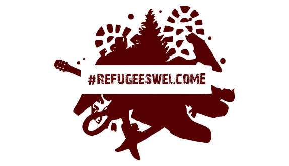 cap_refugiats_v2_580x333
