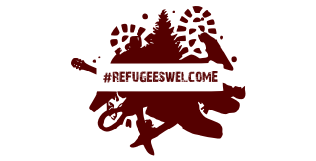 buto_refugeswelcome_v1